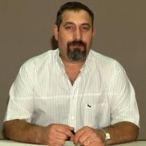 Domingos Ribeiro