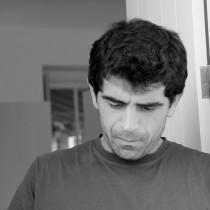 JOÃO RESENDE | BOTA CREATIVE STUDIO
