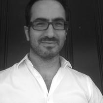 Manuel Vital E Sara Gonçalves – UP STAIRS – Vencedores Do Concurso Design To Sale