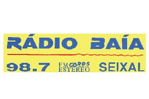 Rádio Baía