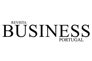 revista business portugal