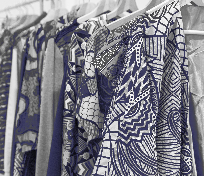 LXD Fashion