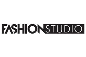 Fashion Studio