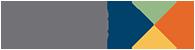 LXD Sticky Logo