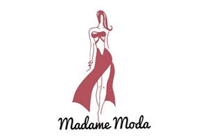 Madame Moda