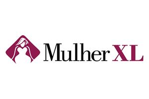 Mulher XL