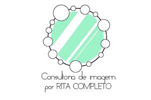 Consultoria de Imagem por Rita Completo