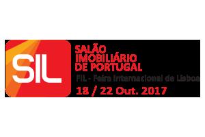 SIL - Salão Imobiliário de Portugal